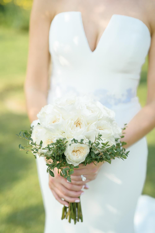 Garda Lake Wedding Photographer - S&B - ©bottega53-47.JPG