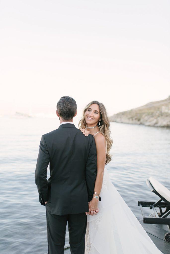 Mykons-wedding-photographers-259-684x1024.jpg