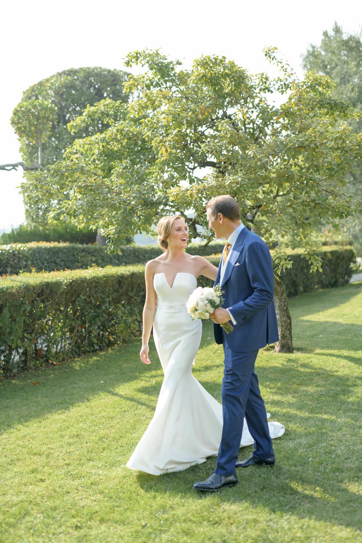 Garda Lake Wedding Photographer - S&B - ©bottega53-51.JPG