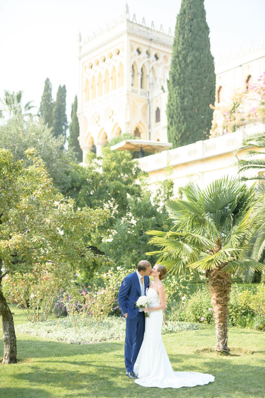 Garda Lake Wedding Photographer - S&B - ©bottega53-49.JPG
