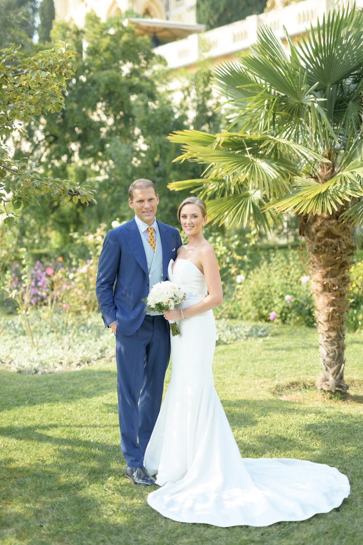 Garda Lake Wedding Photographer - S&B - ©bottega53-50.JPG