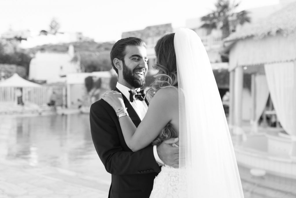 Mykons-wedding-photographers-247-1024x684.jpg