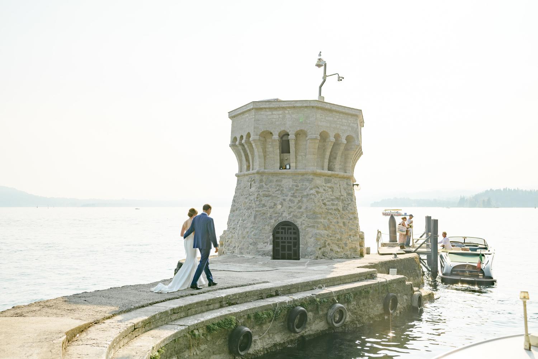 Garda Lake Wedding Photographer - S&B - ©bottega53-54.JPG