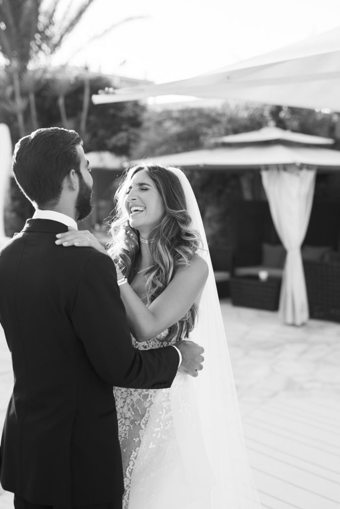 Mykons-wedding-photographers-248-684x1024.jpg