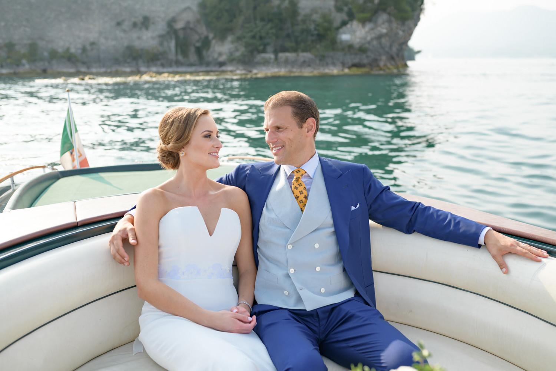 Garda Lake Wedding Photographer - S&B - ©bottega53-55.JPG