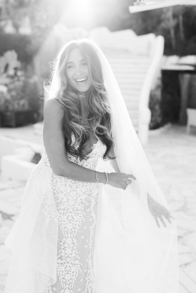 Mykons-wedding-photographers-245-684x1024.jpg
