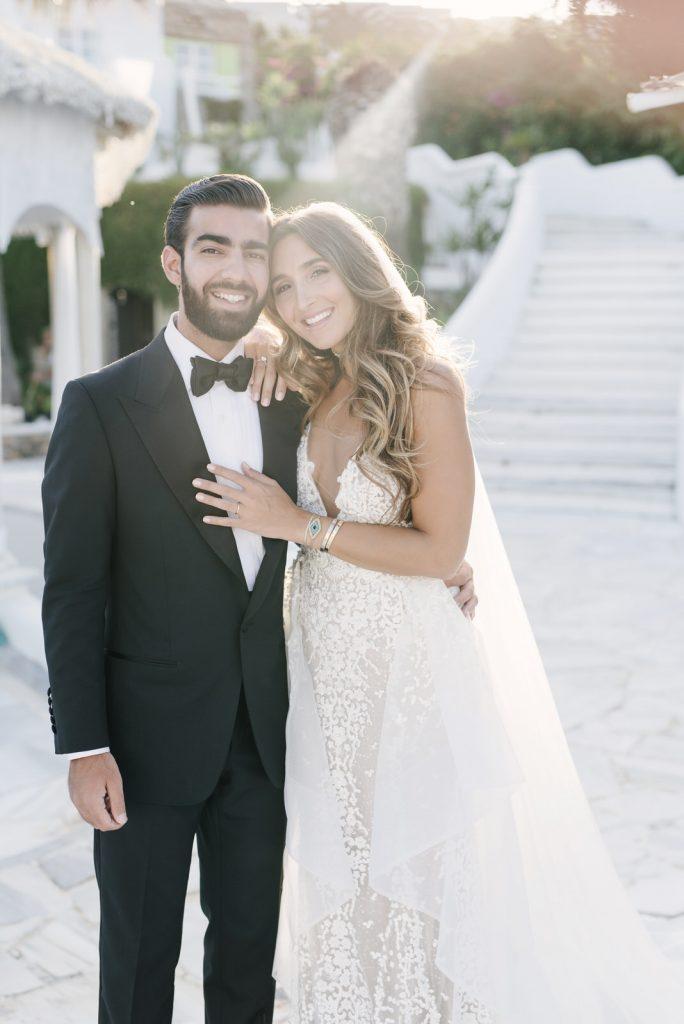 Mykons-wedding-photographers-241-684x1024.jpg