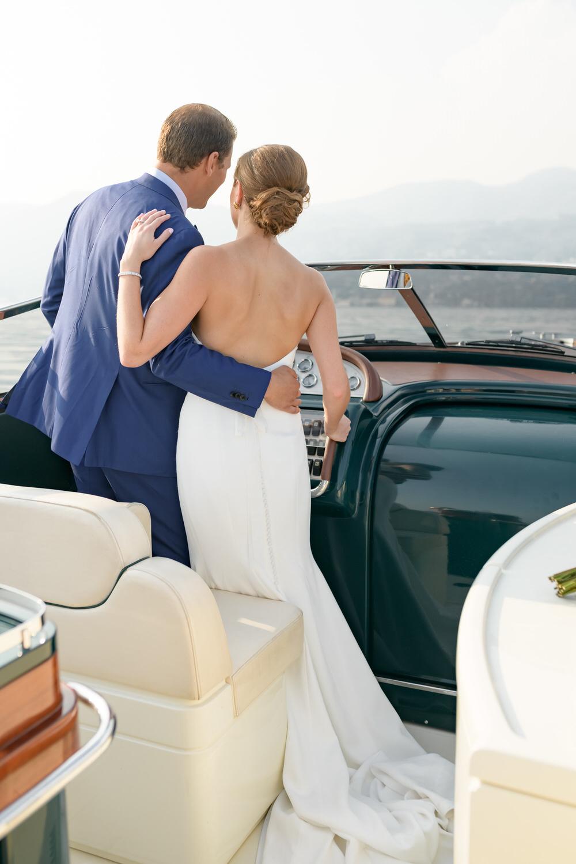 Garda Lake Wedding Photographer - S&B - ©bottega53-58.JPG