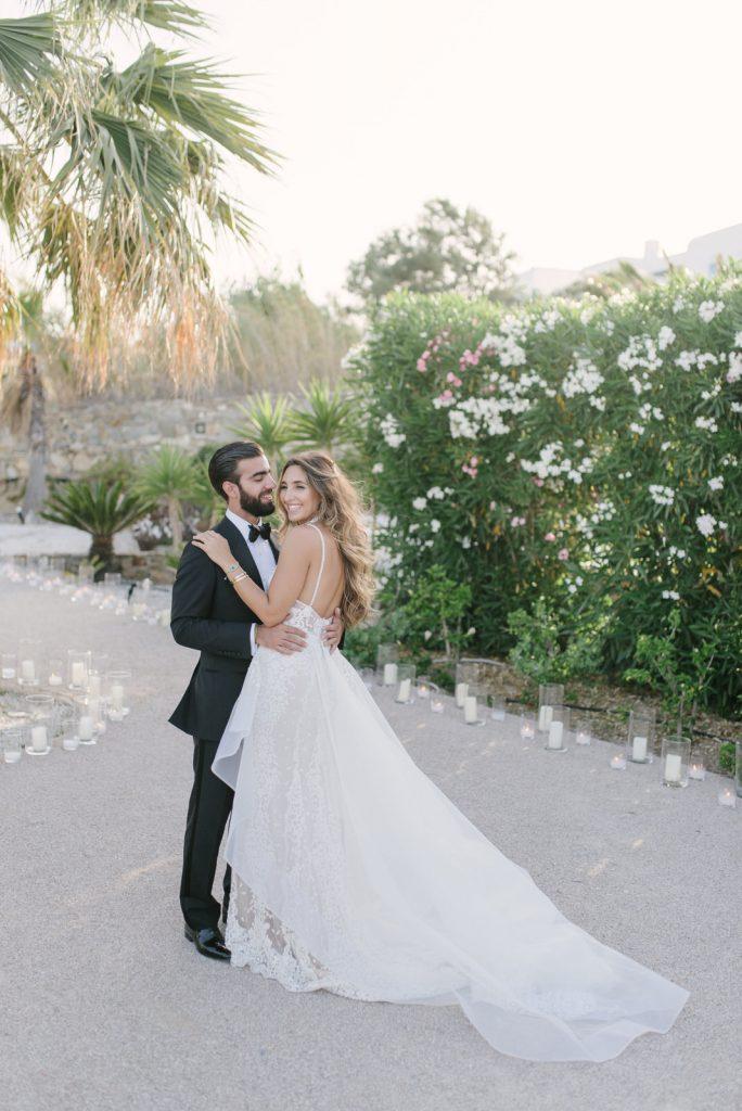 Mykons-wedding-photographers-64-684x1024.jpg