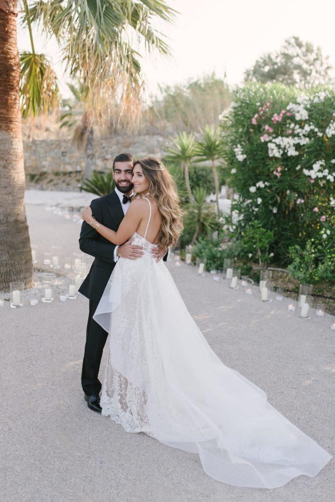 Mykons-wedding-photographers-60-684x1024.jpg