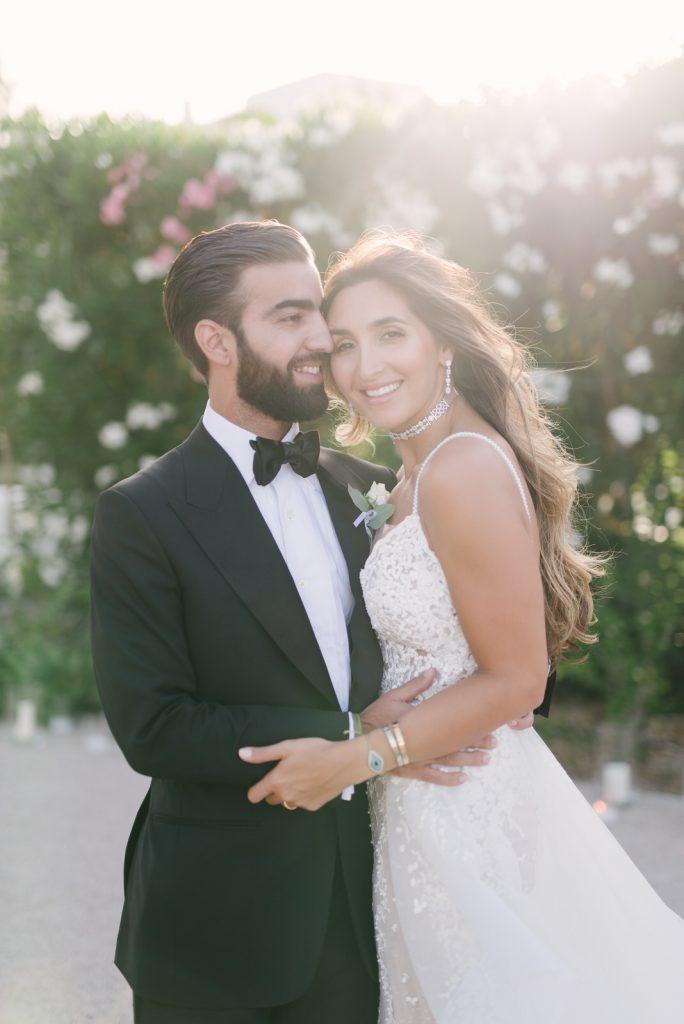 Mykons-wedding-photographers-54-684x1024.jpg