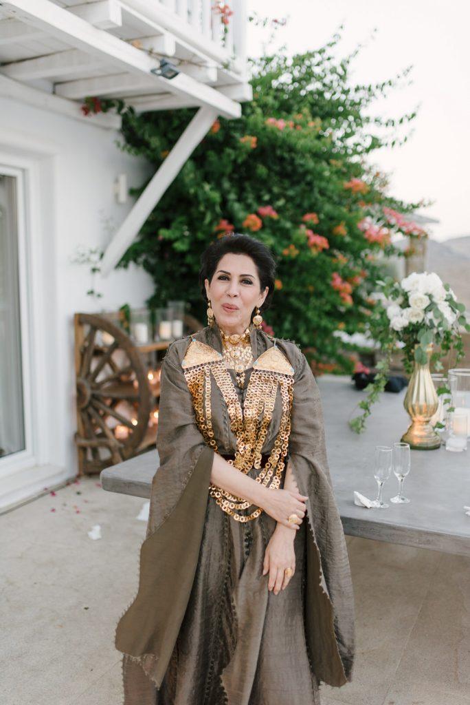 Mykons-wedding-photographers-142-684x1024.jpg