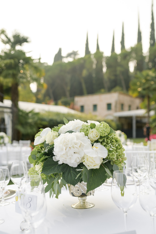 Garda Lake Wedding Photographer - S&B - ©bottega53-66.JPG