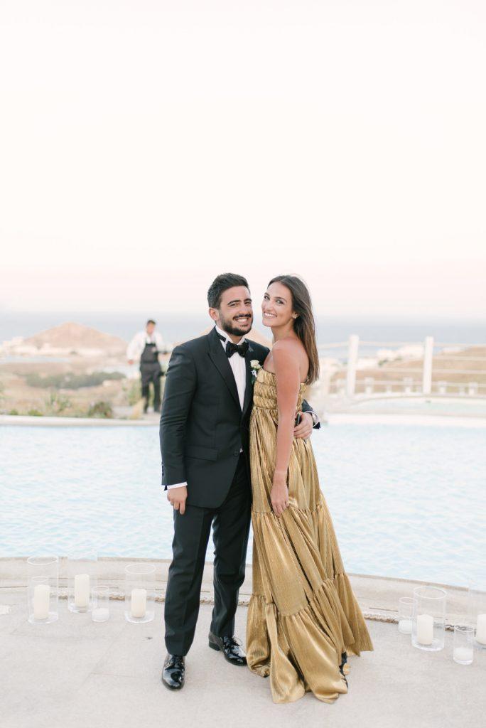 Mykons-wedding-photographers-121-684x1024.jpg