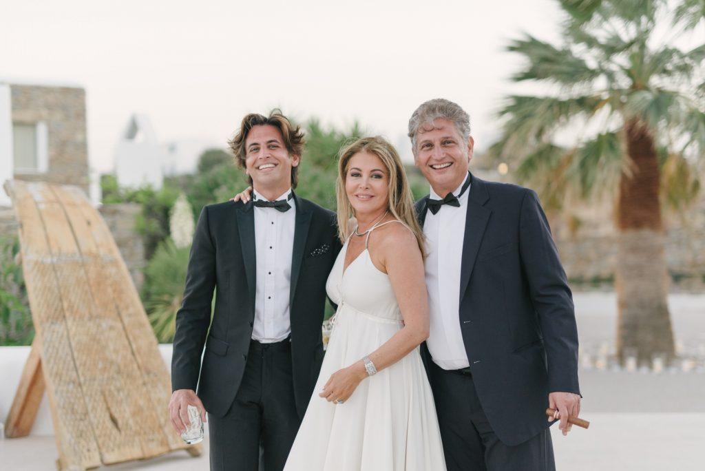 Mykons-wedding-photographers-140-1024x684.jpg