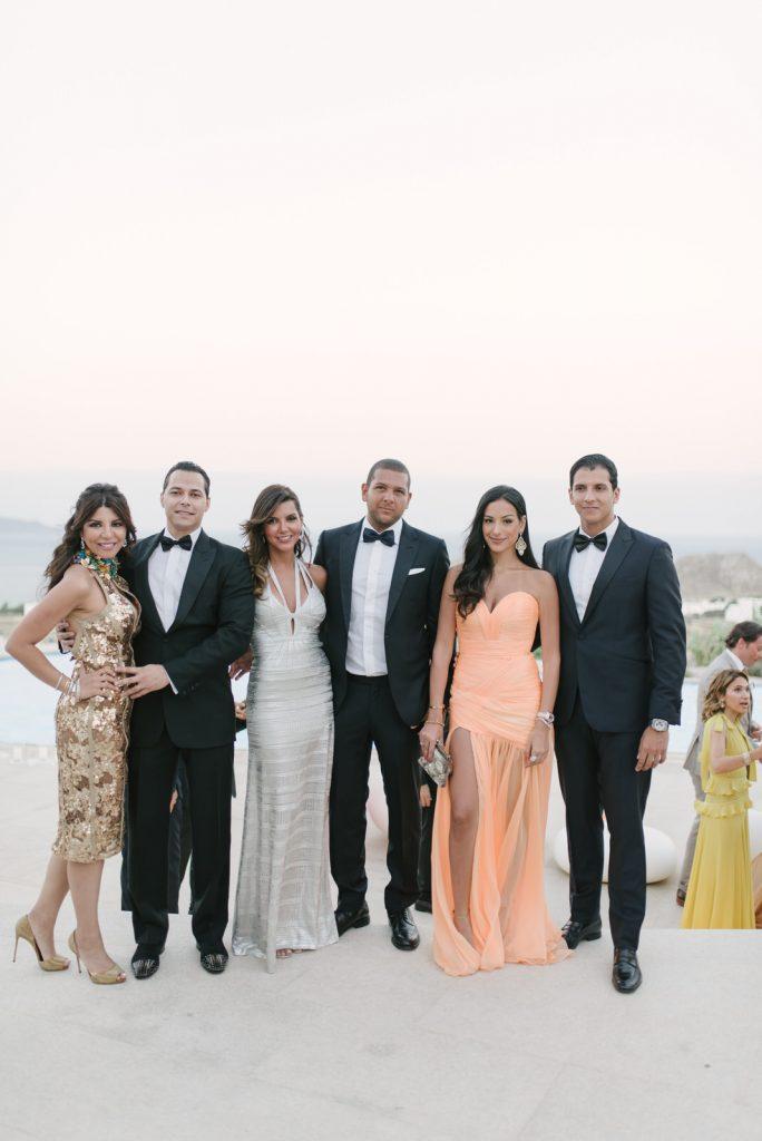 Mykons-wedding-photographers-139-684x1024.jpg