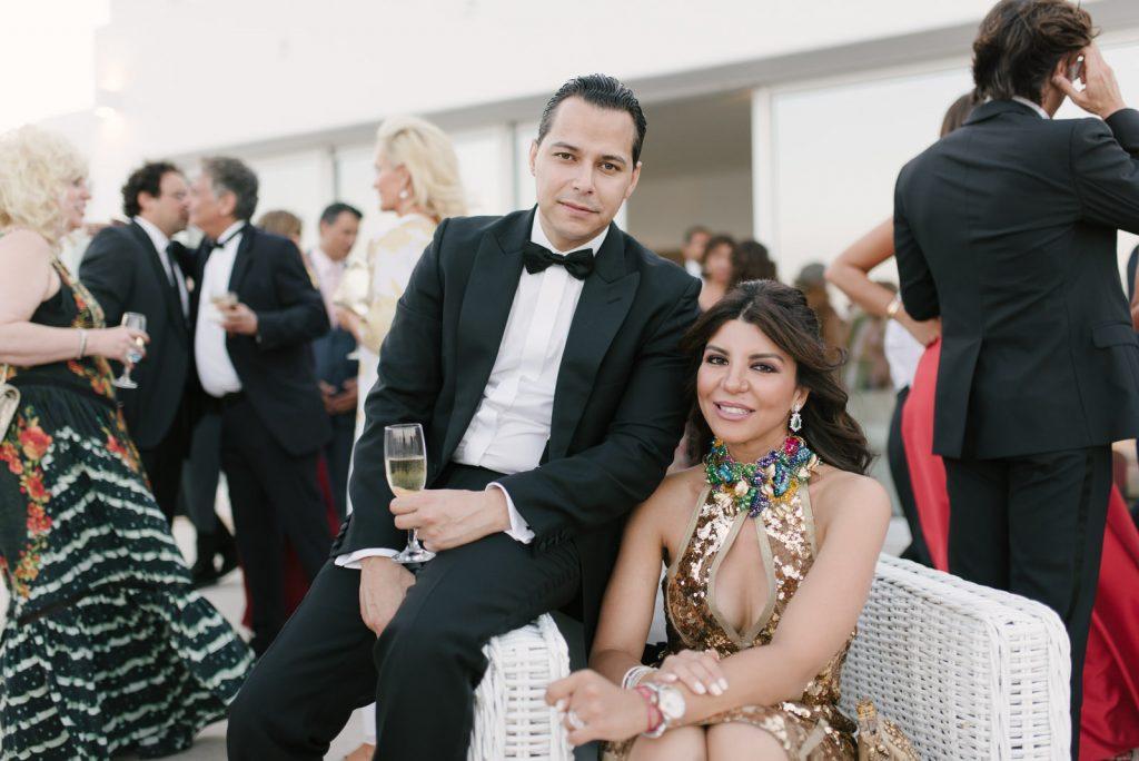 Mykons-wedding-photographers-128-1024x684.jpg