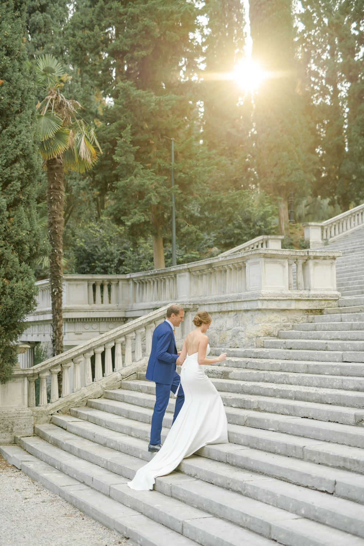 Garda Lake Wedding Photographer - S&B - ©bottega53-69.JPG