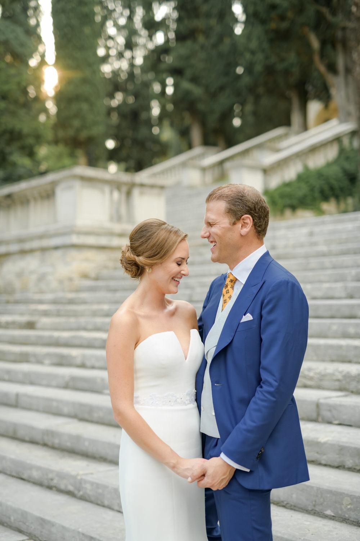 Garda Lake Wedding Photographer - S&B - ©bottega53-72.JPG