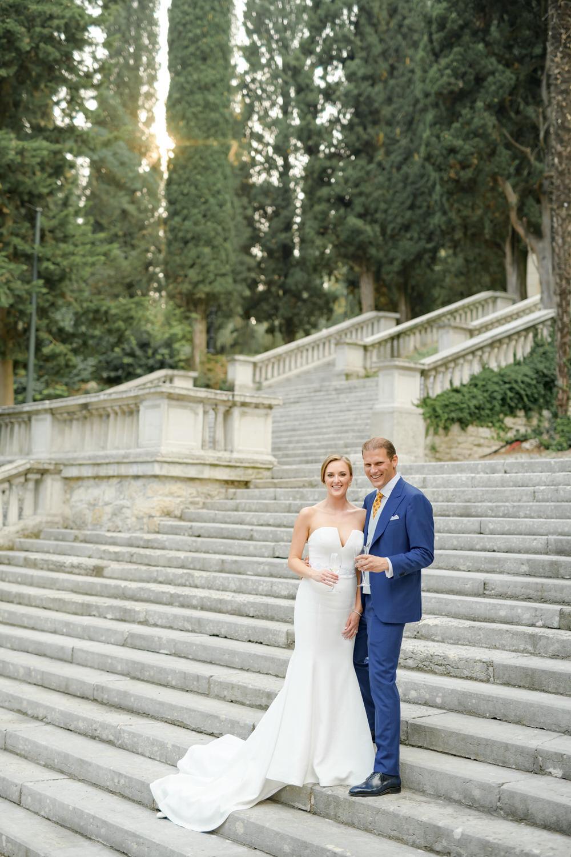 Garda Lake Wedding Photographer - S&B - ©bottega53-70.JPG