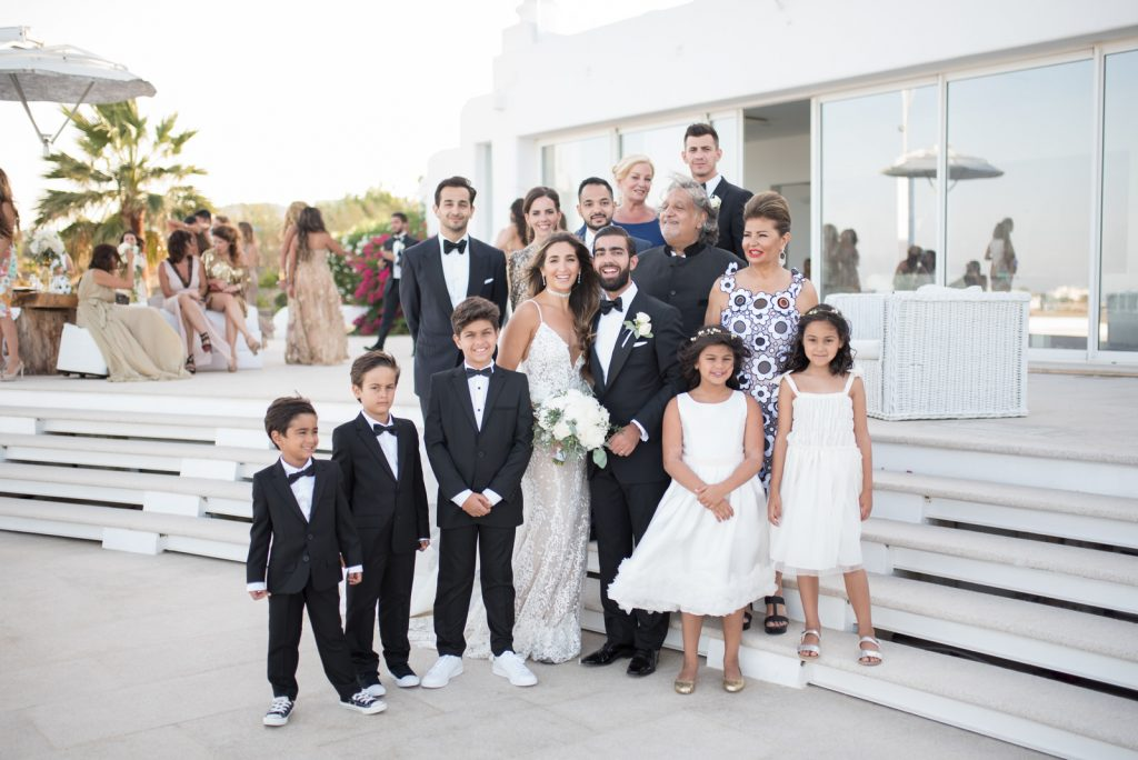 Mykons-wedding-photographers-66-1024x684.jpg