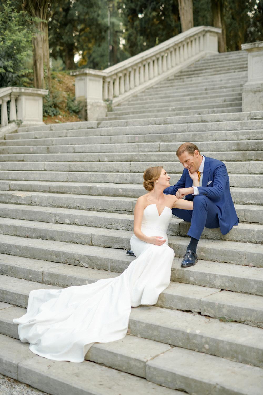 Garda Lake Wedding Photographer - S&B - ©bottega53-73.JPG