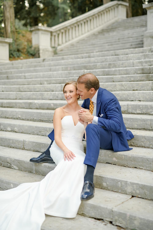 Garda Lake Wedding Photographer - S&B - ©bottega53-75.JPG