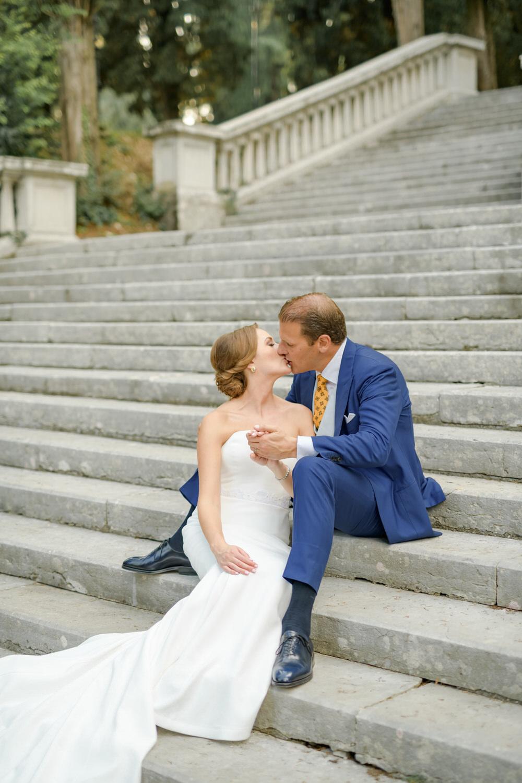 Garda Lake Wedding Photographer - S&B - ©bottega53-74.JPG
