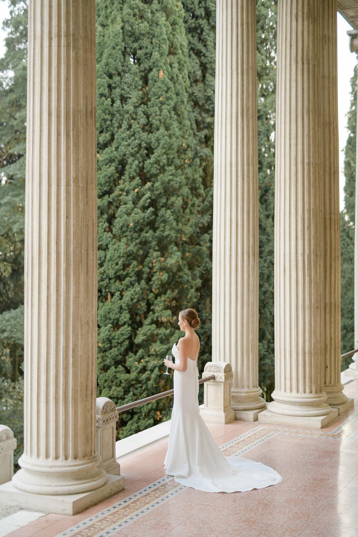 Garda Lake Wedding Photographer - S&B - ©bottega53-76.JPG