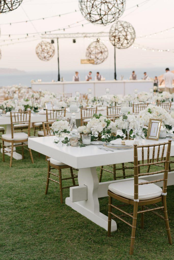 Mykons-wedding-photographers-113-684x1024.jpg