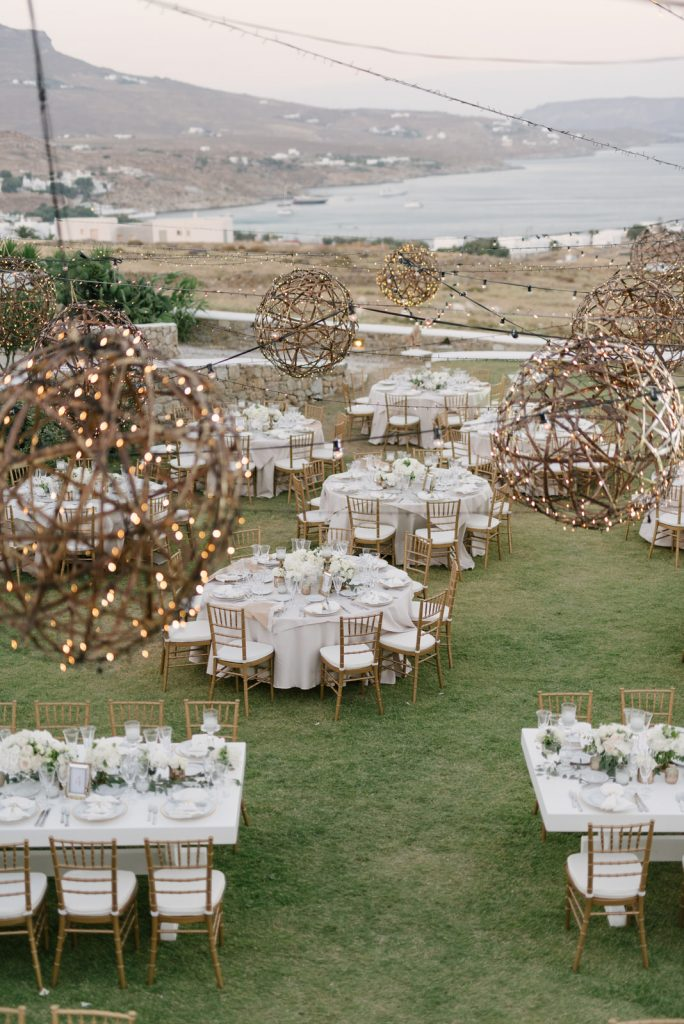 Mykons-wedding-photographers-136-684x1024.jpg