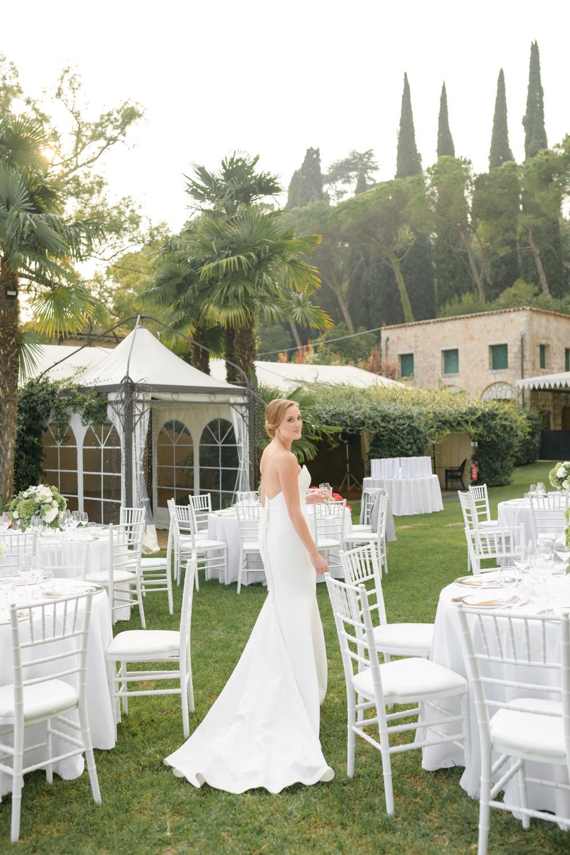 Garda Lake Wedding Photographer - S&B - ©bottega53-67.JPG