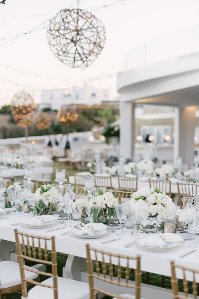 Mykons-wedding-photographers-134-684x1024.jpg