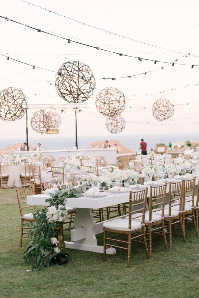 Mykons-wedding-photographers-126-684x1024.jpg