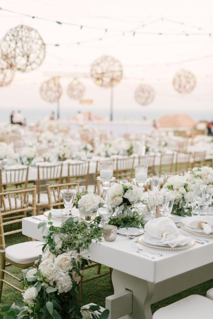 Mykons-wedding-photographers-123-684x1024.jpg