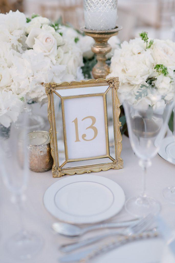 Mykons-wedding-photographers-86-684x1024.jpg