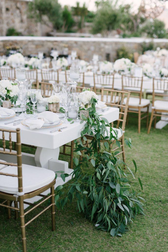 Mykons-wedding-photographers-83-684x1024.jpg
