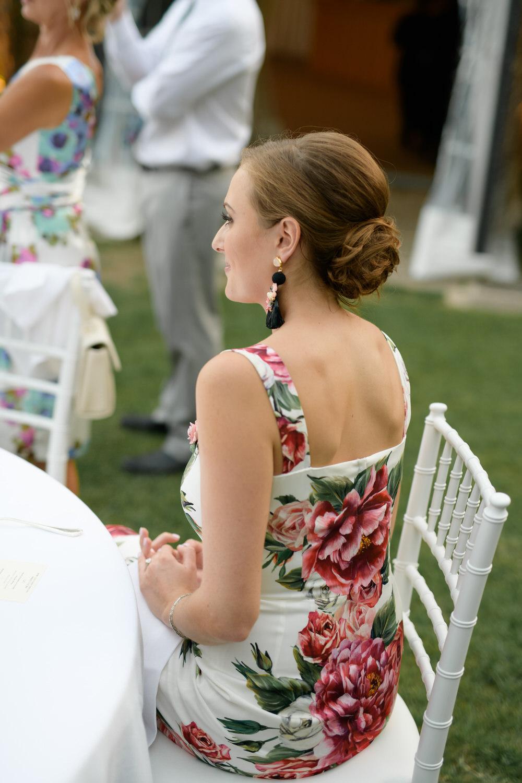 Garda Lake Wedding Photographer - S&B - ©bottega53-78.JPG