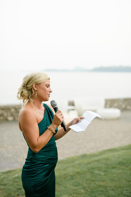 Garda Lake Wedding Photographer - S&B - ©bottega53-80.JPG