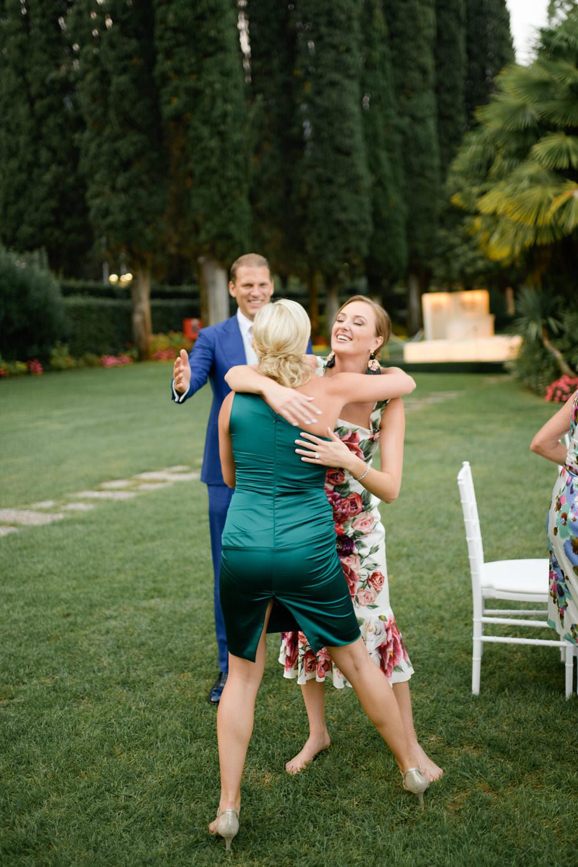 Garda Lake Wedding Photographer - S&B - ©bottega53-82.JPG