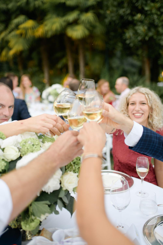 Garda Lake Wedding Photographer - S&B - ©bottega53-84.JPG