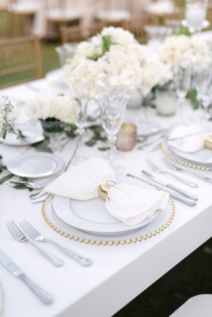 Mykons-wedding-photographers-85-684x1024.jpg