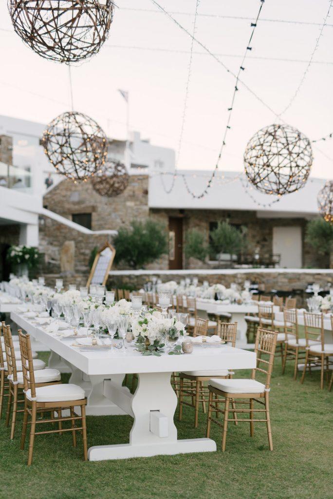 Mykons-wedding-photographers-119-684x1024.jpg