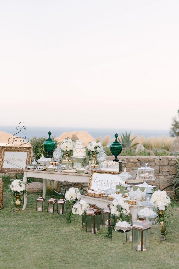 Mykons-wedding-photographers-96-684x1024.jpg