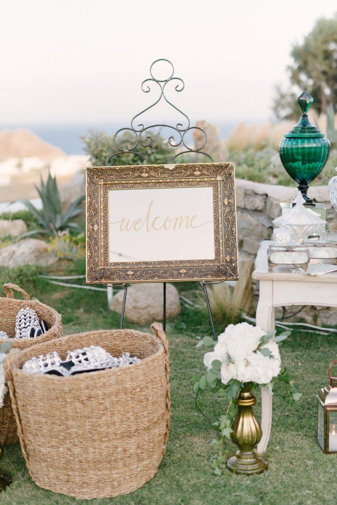 Mykons-wedding-photographers-97-684x1024.jpg
