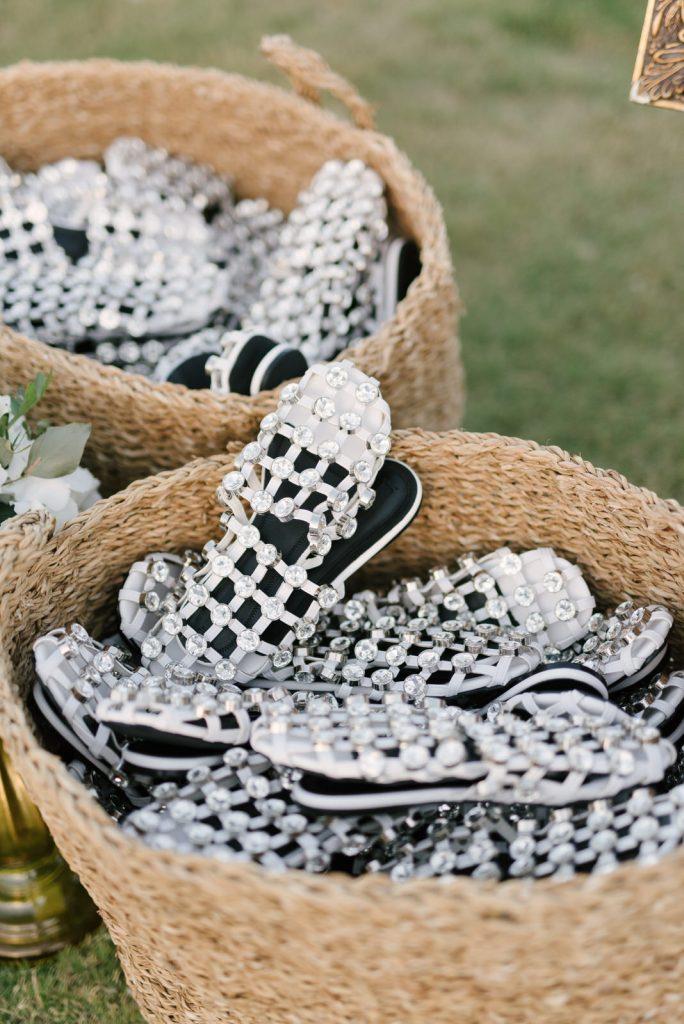 Mykons-wedding-photographers-99-684x1024.jpg