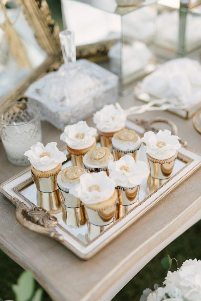 Mykons-wedding-photographers-100-684x1024.jpg