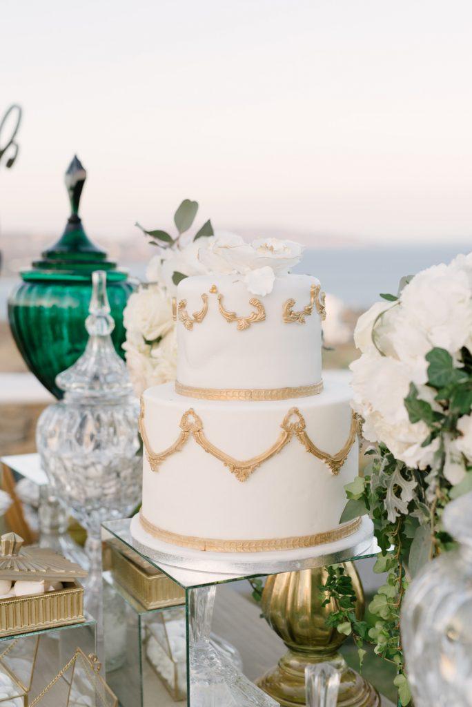 Mykons-wedding-photographers-105-684x1024.jpg