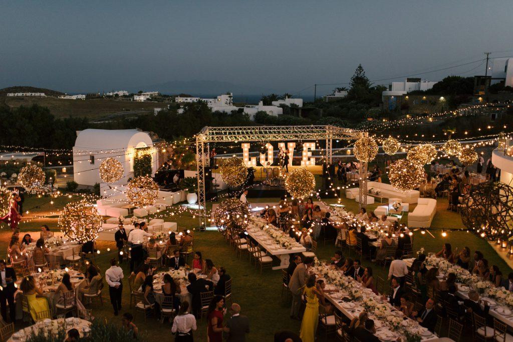 Mykons-wedding-photographers-150-1024x684.jpg