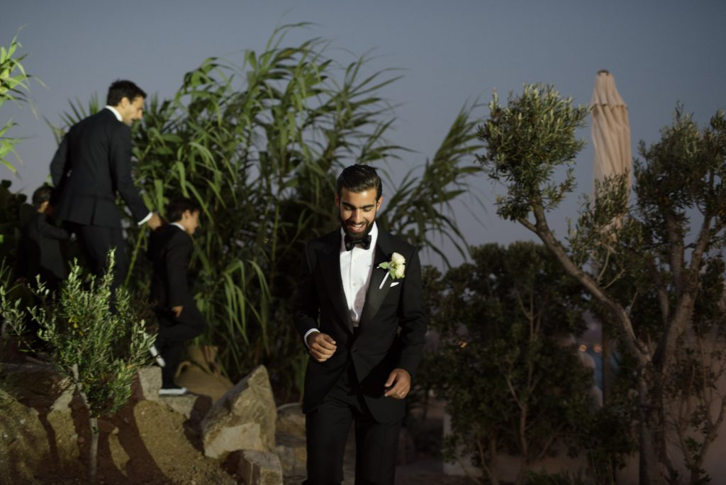Mykons-wedding-photographers-151-1024x684.jpg